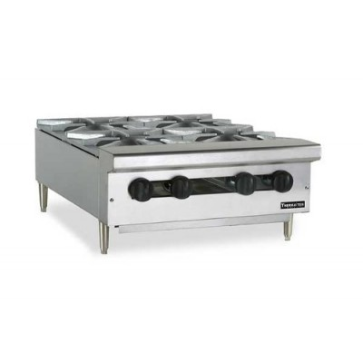 Imperial IHPA-4-24 Hotplate
