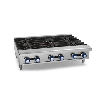 Imperial IHPA-6-36 Hot Plate