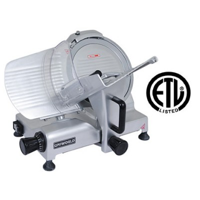 UNIWORLD SLICER