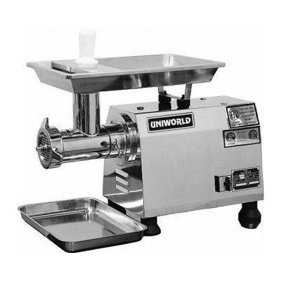 UNIWORLD MEAT GRINDER