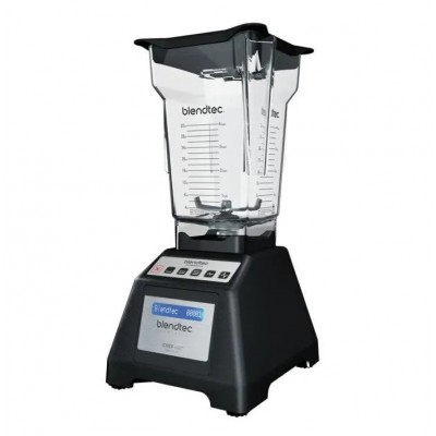 BLENDTEC Commercial Blender...