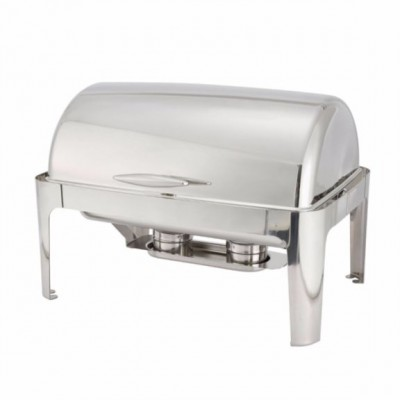 Winco 601 Full Size Chafer...