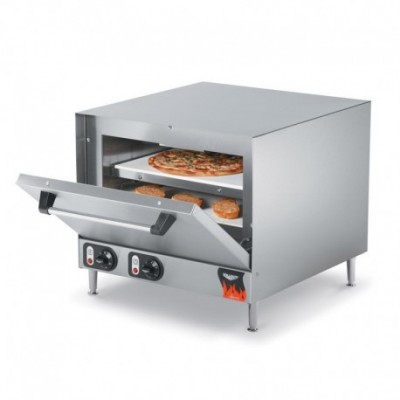 Vollrath 40848 Countertop...