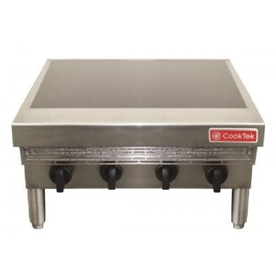 CookTek MC17004-200...