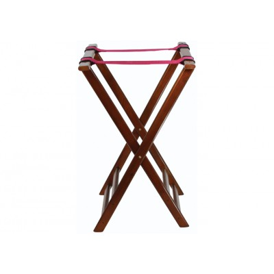 Folding Tray Stand, 32″...