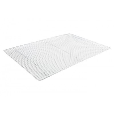 14''X20'' Wire Sheet Pan...