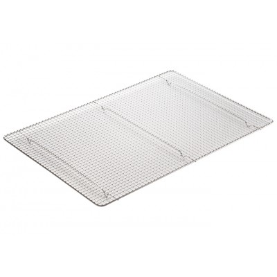 12''X161/2'' Wire Sheet Pan...