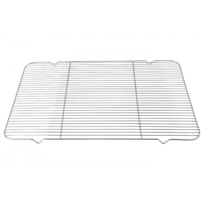 16-1/4″ x 25″ Icing/Cooling...