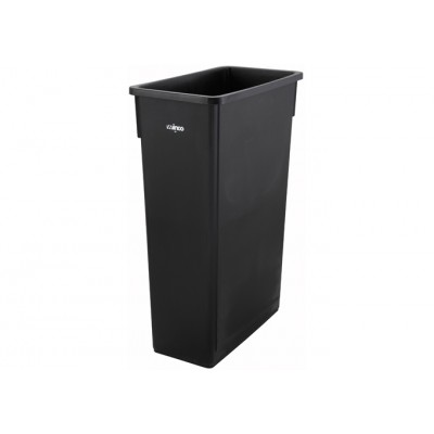 23 Gallon Slender Trash Can