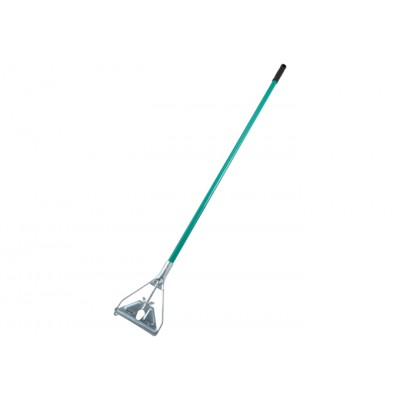 57″ Mop Handle, Quick...
