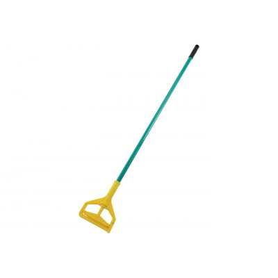 57″ Mop Handle, Side...