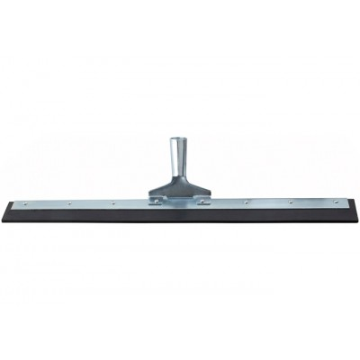 24″ Wide Floor Squeegee