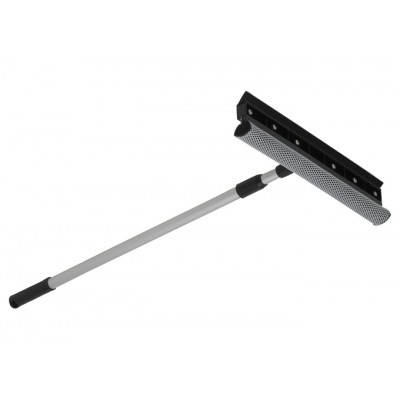 15″ Window Squeegee,...