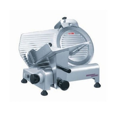 Light Duty Slicer, 12 Inch...