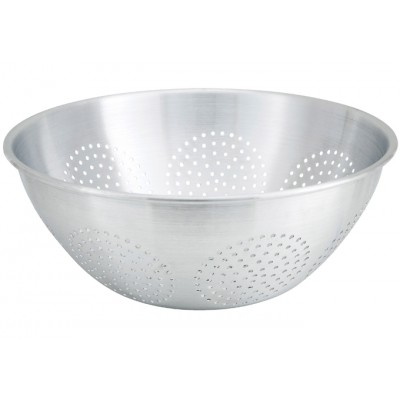 Colander, Chinese Style,...