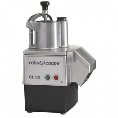 Robot Coupe CL50 1 Speed...