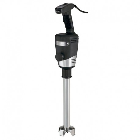 Waring WSB50 40 qt Heavy Duty Immersion Blender w/ Variable Speed Motor