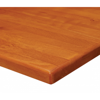 SW SERIES TABLE TOP