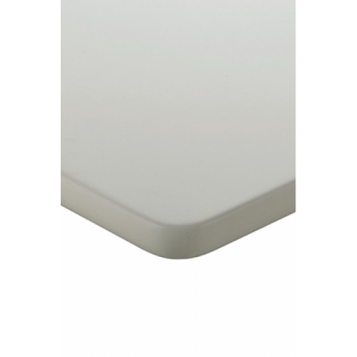 TP SERIES TABLE TOP