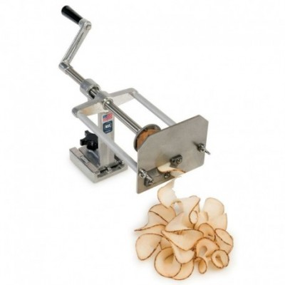 Nemco 55050AN-R Ribbon Fry...