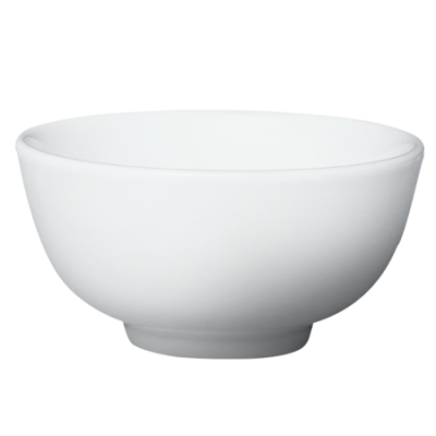 Cameo 9oz Rice Bowl 48 Per...