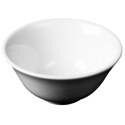 Cameo 6oz Soup Bowl 96 Per...