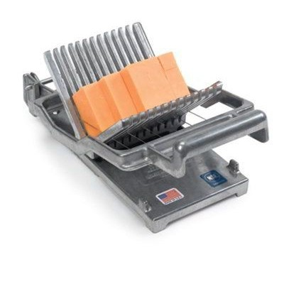 Nemco 55300A Cheese Cutter...