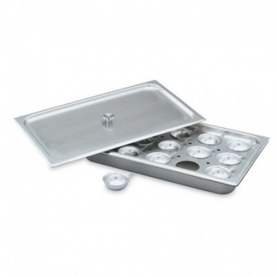 Vollrath 75060 Egg...