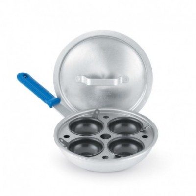 Vollrath 56507 4 Cup Egg...