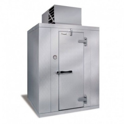 Kolpak P6-812-FT R Indoor...