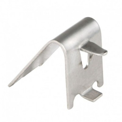 Centaur C3234860 Shelf Clip...