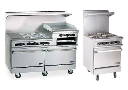 Arc Restaurant Equipment Supply 11736 Bellaire Blvd