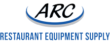 ARC Restaurant Equipment Supply